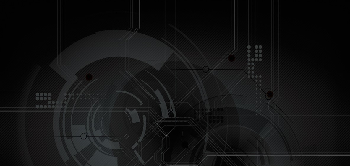 Cummings Aerospace | LinkedIn