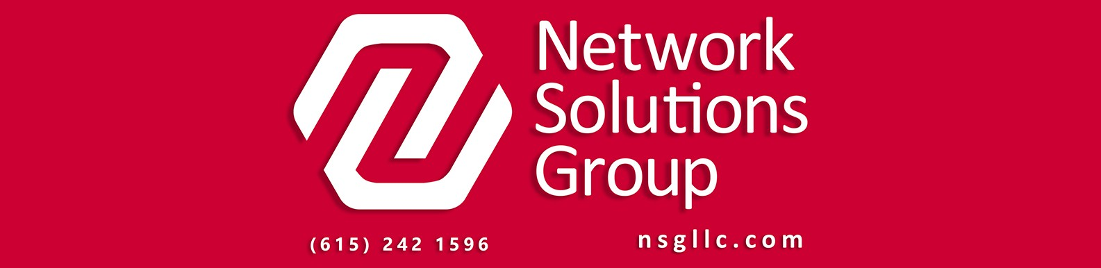 Network Solutions Group, LLC (NSG) | LinkedIn