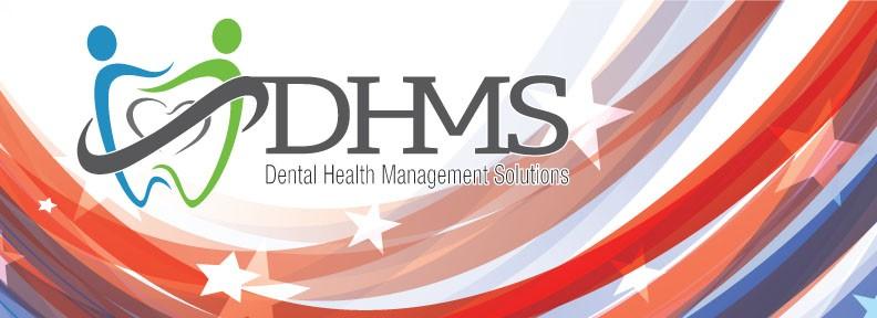 Dental Health Management Solutions (DHMS)   LinkedIn