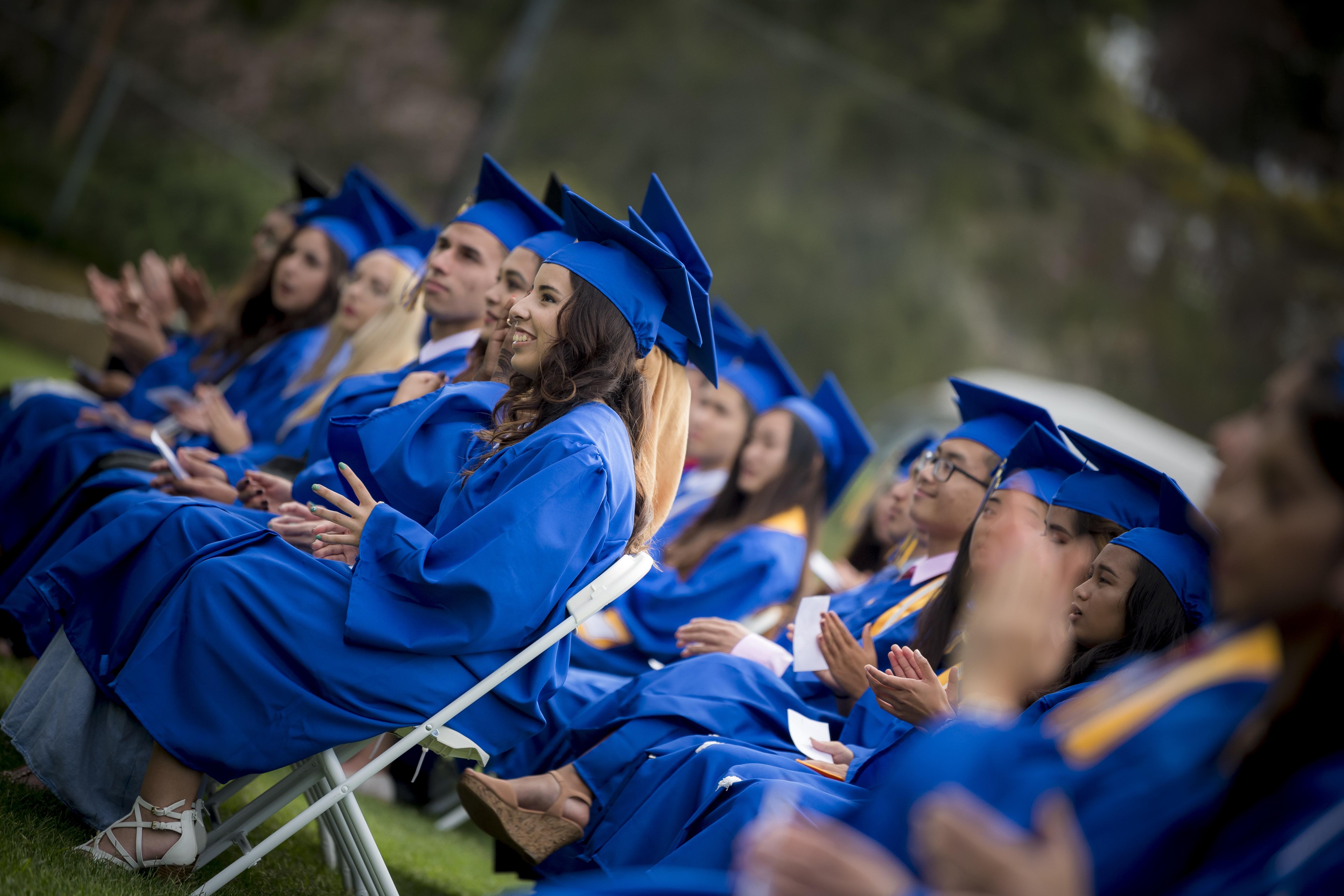 The Preuss School UC San Diego | LinkedIn