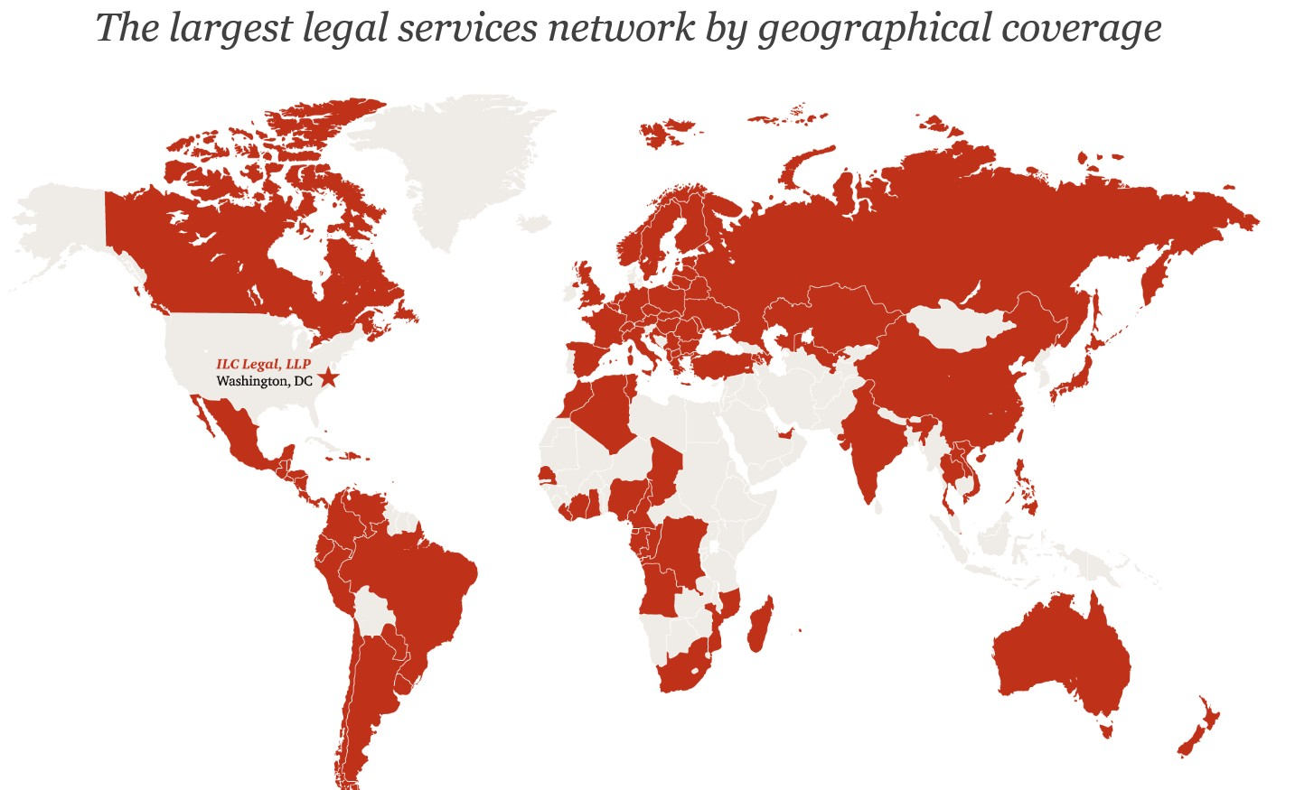 ILC Legal, LLP | LinkedIn