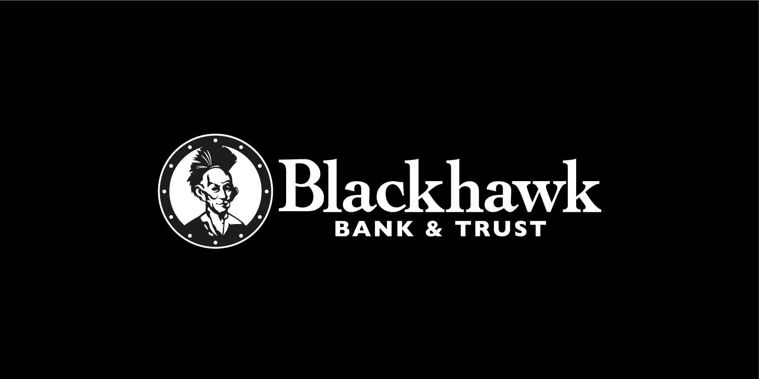 Blackhawk Bank & Trust | LinkedIn