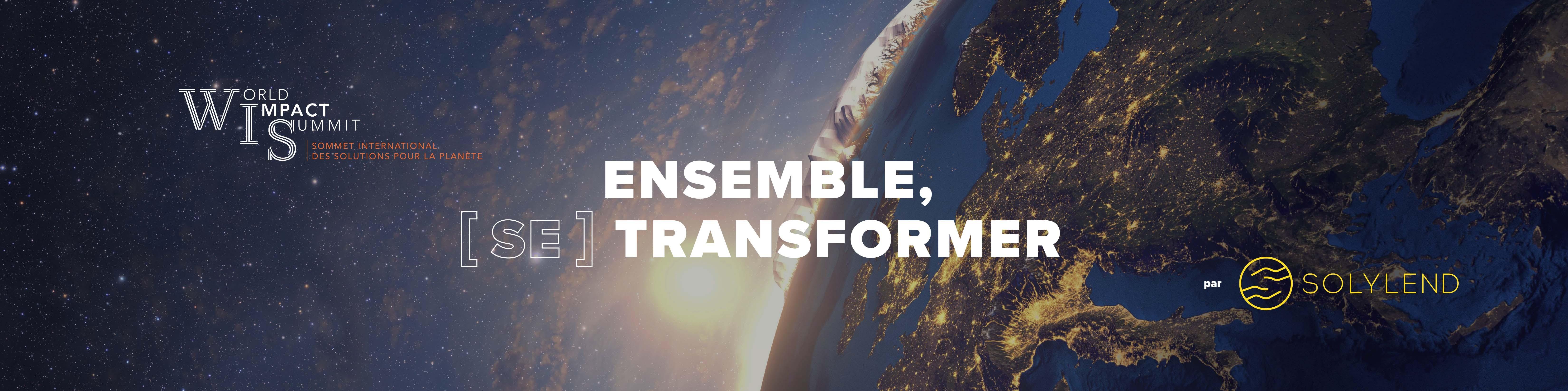 """Résultat de recherche d'images pour """"world impact summit"""""""