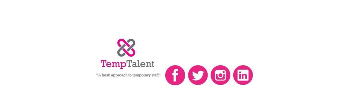 the sale of shoes super cute buy cheap Temp Talent | LinkedIn