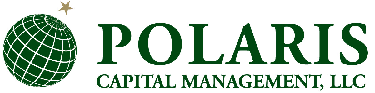 Polaris Capital Management, LLC | LinkedIn