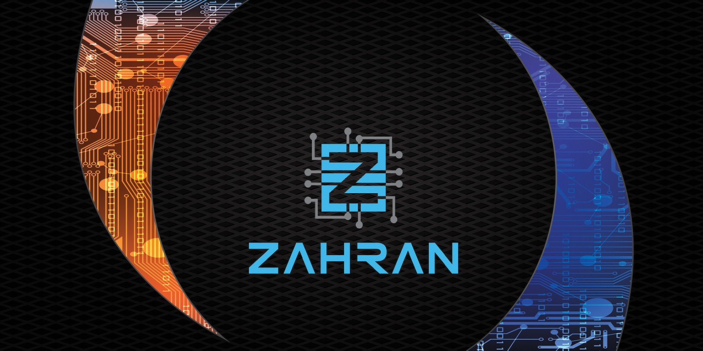 ZAHRAN TECHNOLOGY | LinkedIn