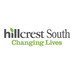 Hillcrest Hospital South   LinkedIn