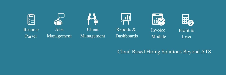 employAstar | LinkedIn