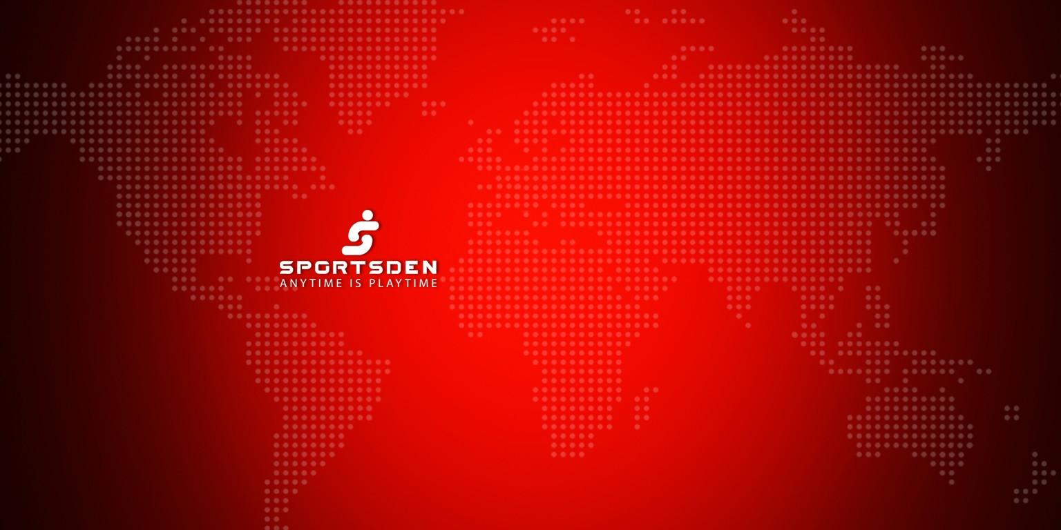 SportsdenIN | LinkedIn
