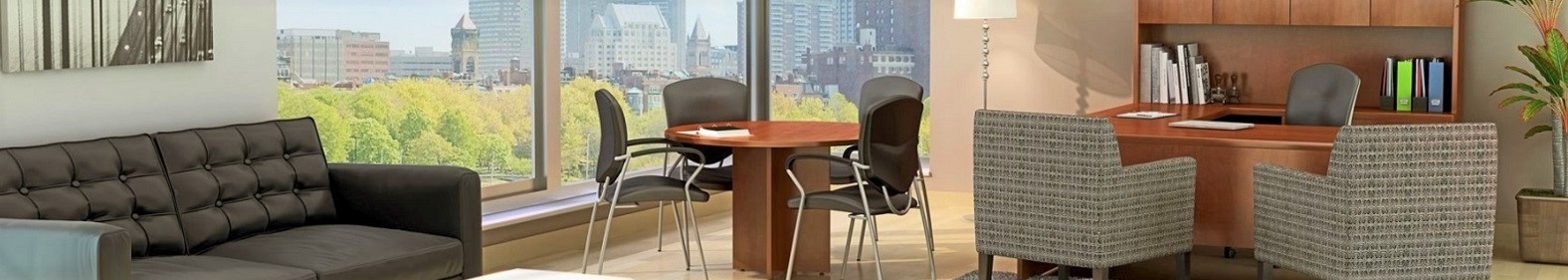 Brook Furniture Rental Office Solutions Linkedin