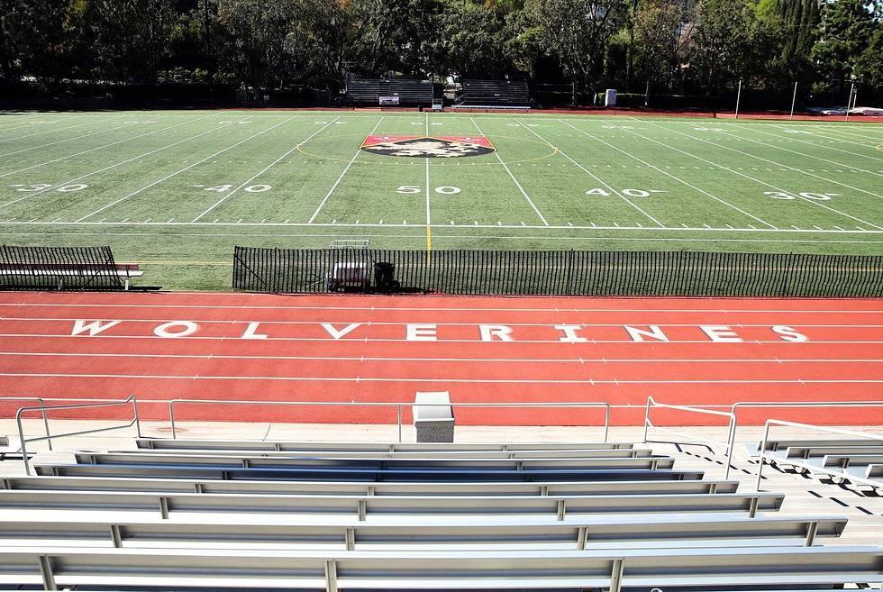 Harvard-Westlake School | LinkedIn