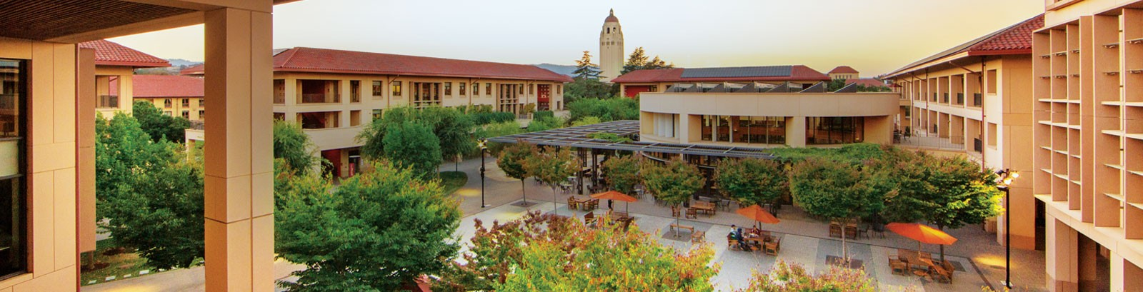 Stanford Management Company | LinkedIn