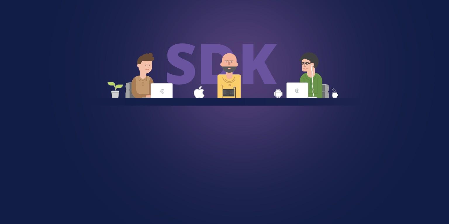 Sygic Travel SDK | LinkedIn