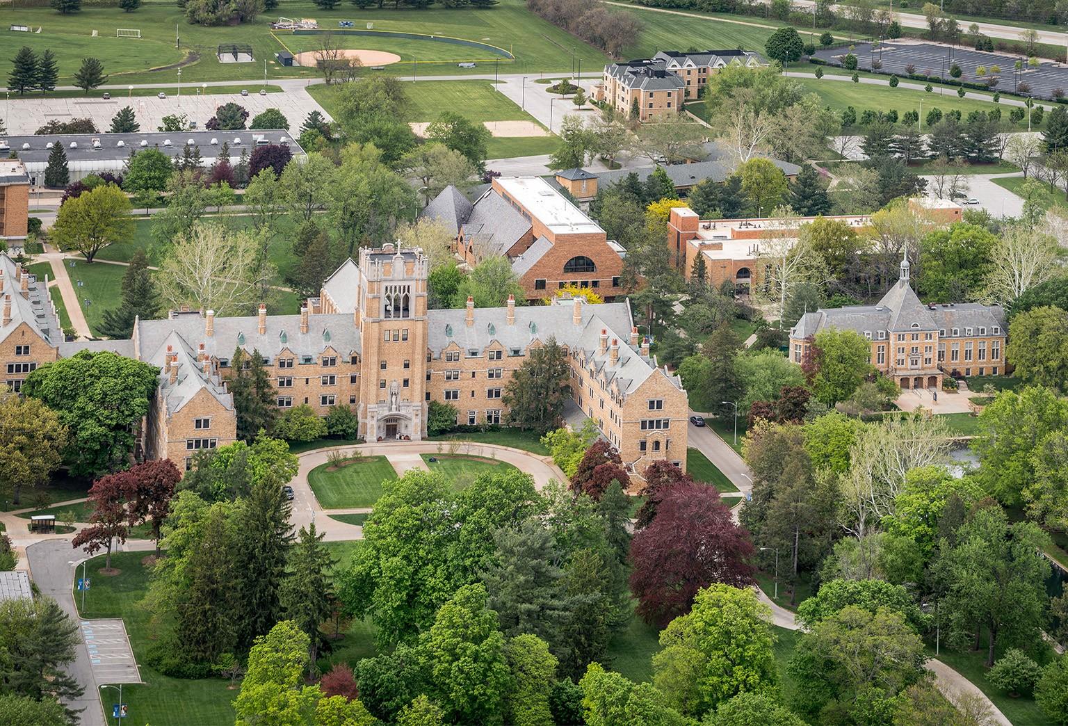 Indiana University School of Liberal Arts | LinkedIn