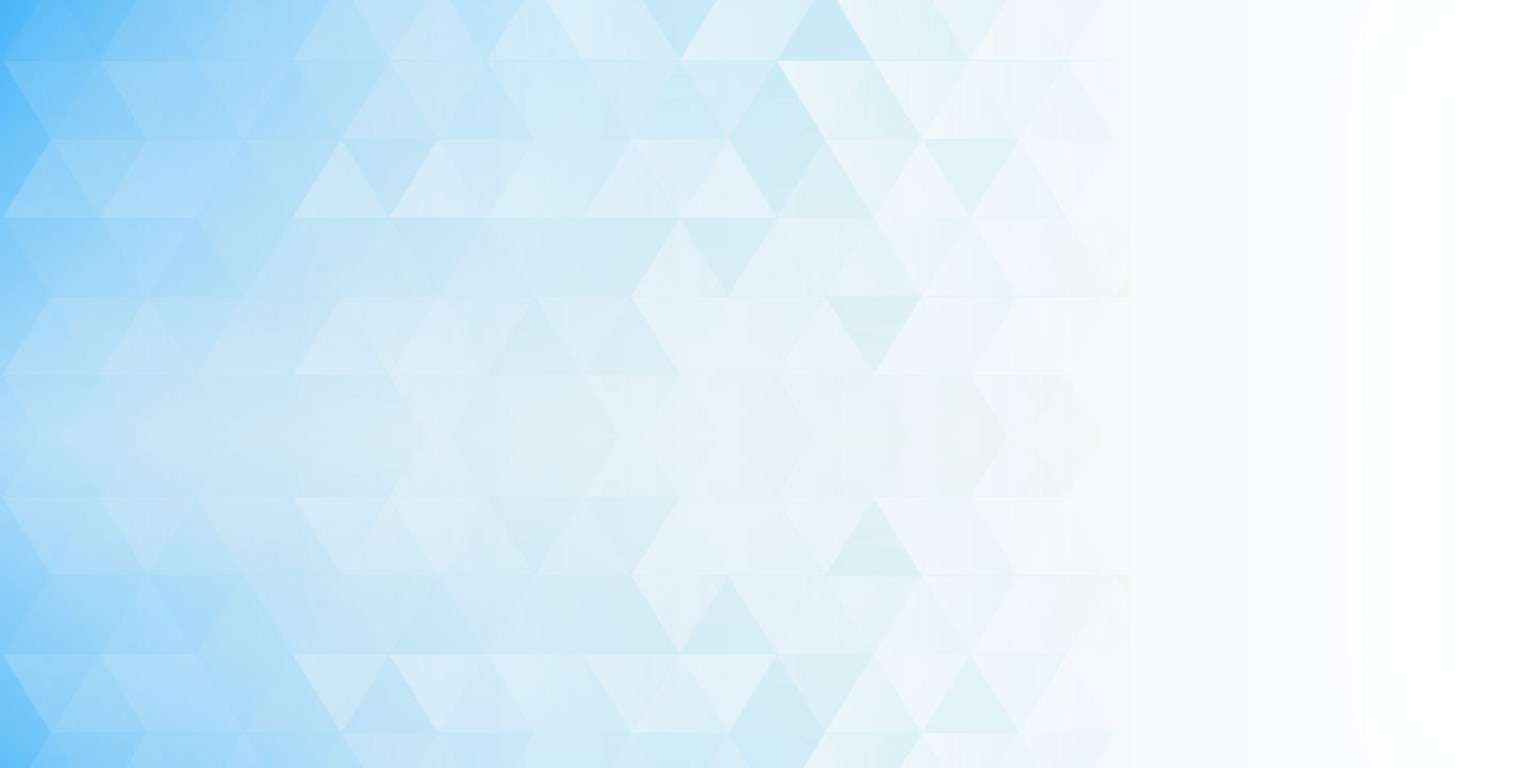 Antratek Electronics & Media | LinkedIn