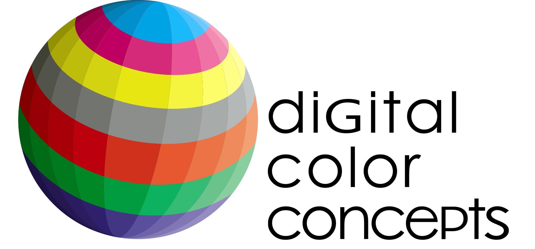 Digital Color Concepts/DCC | LinkedIn