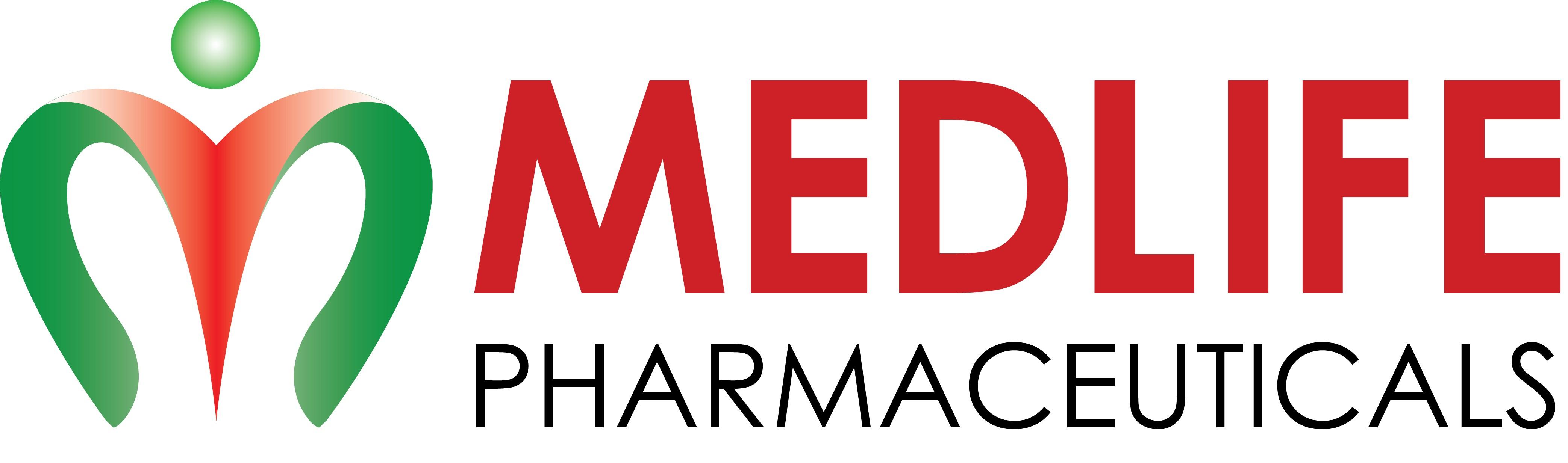 Medlife Pharma Healthcare Pvt ltd   LinkedIn