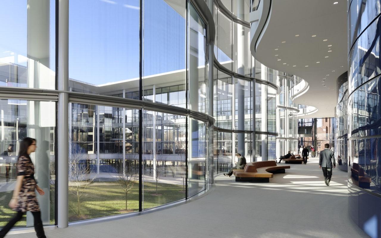 Yale SOM Executive Education | LinkedIn