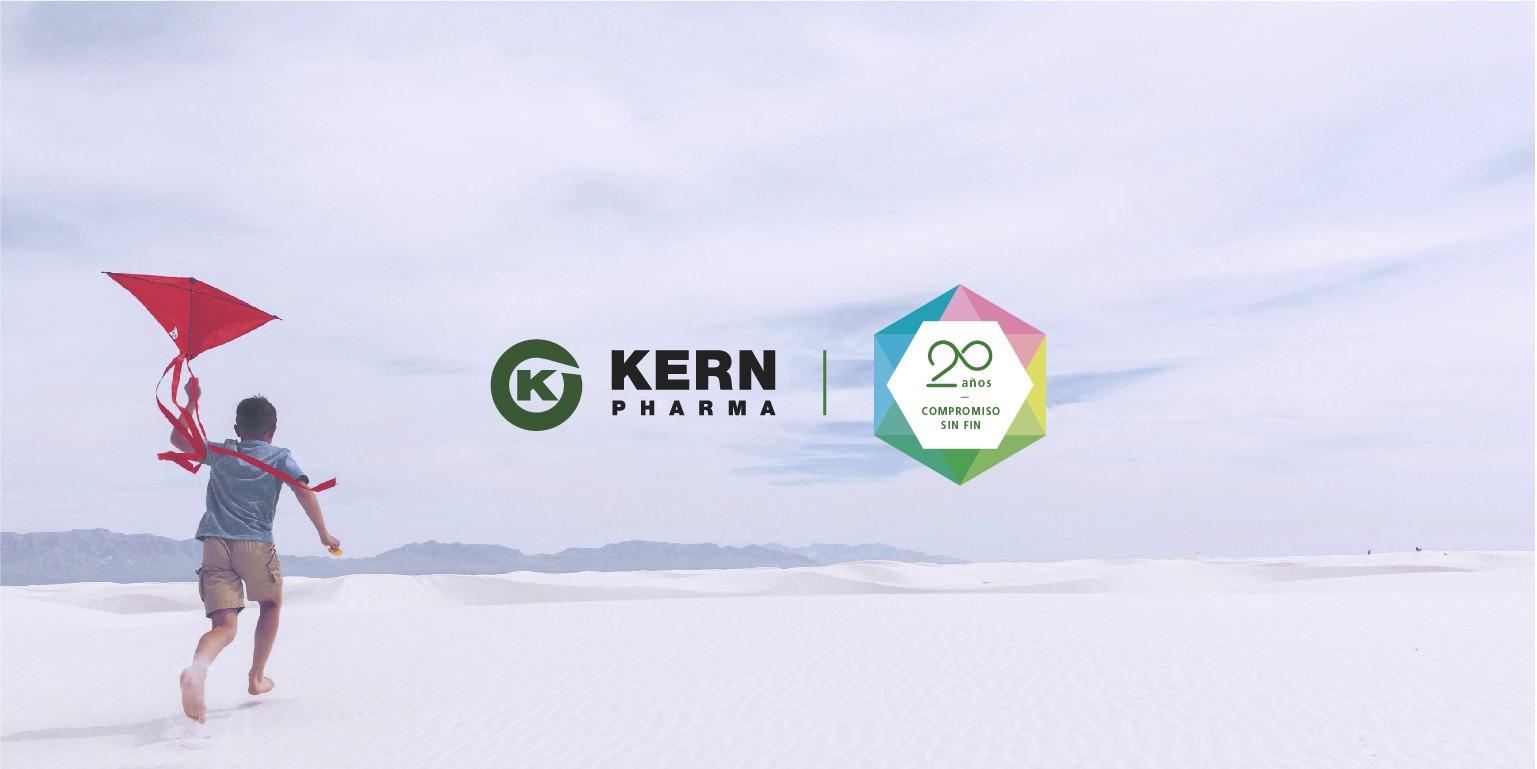 Kern Pharma | LinkedIn