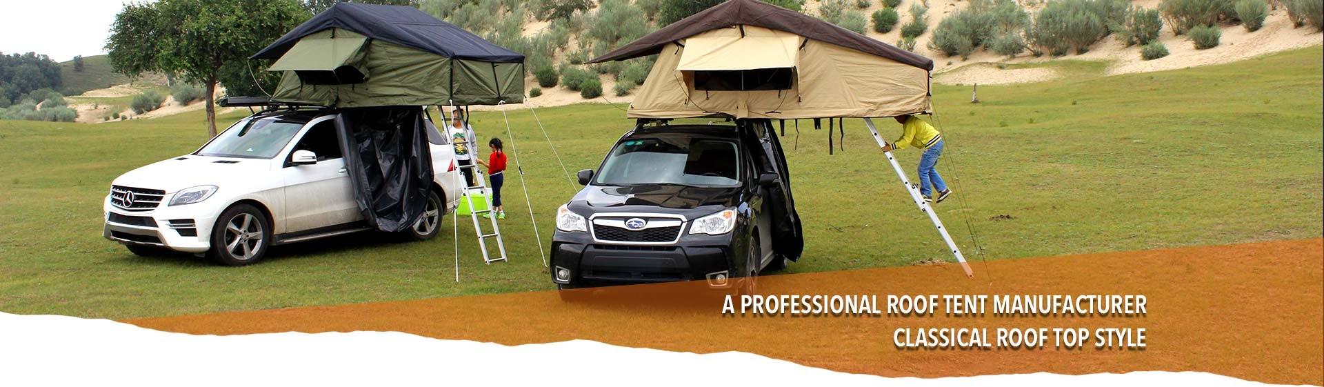 wholesale dealer 50d48 201af roof top tent, car roof tents, hunting blind, pop up tent ...
