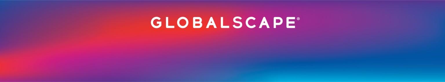 Globalscape, Inc  | LinkedIn