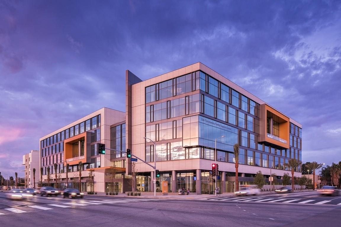 Architectural Glass & Aluminum | LinkedIn