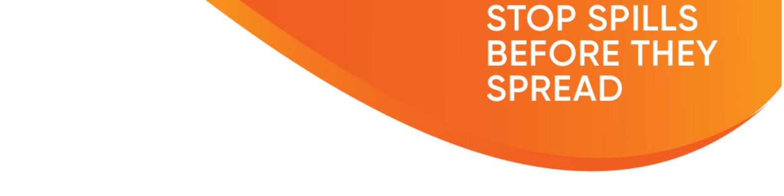 Ny kraftledning mellan Stackbo och Hamra: Gstrikland och