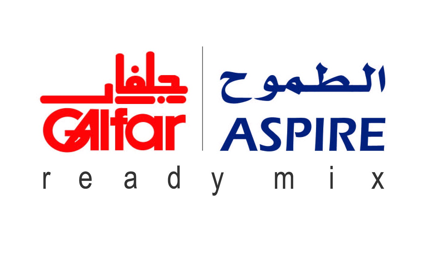Image result for Aspire Projects & Services LLC, Oman