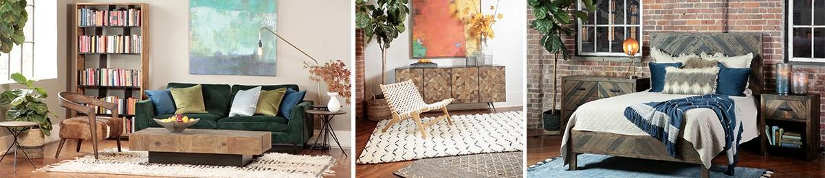 Dovetail Furniture Linkedin