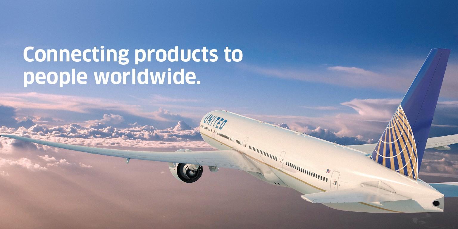 United Cargo | LinkedIn