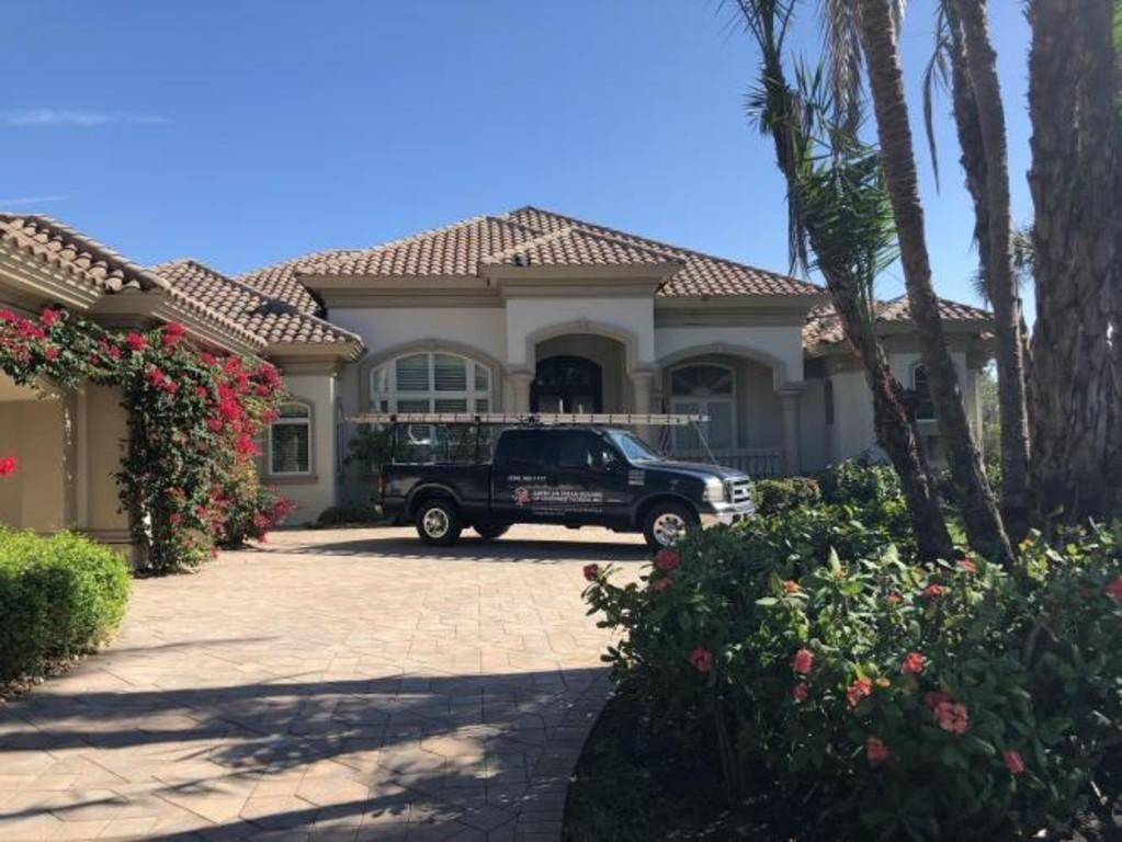 American Dream Builders Of Southwest Florida Inc Linkedin