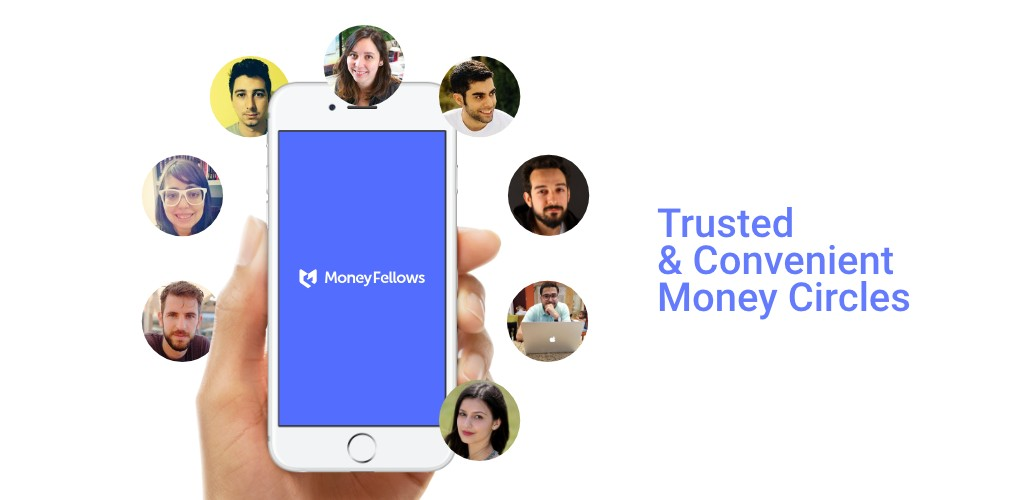 Image result for moneyfellows