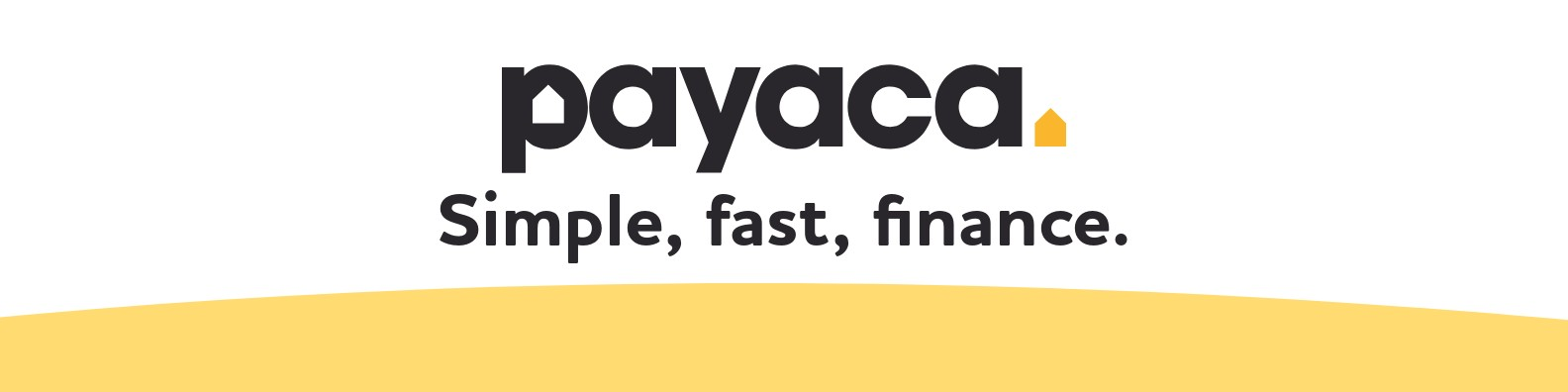 Image result for payaca