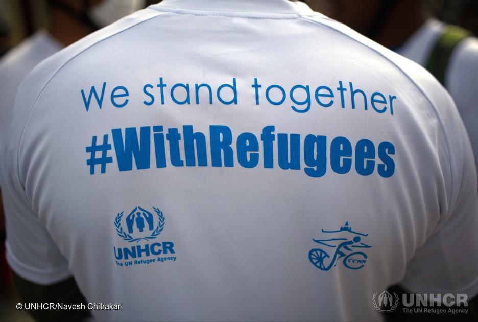 UNHCR, the UN Refugee Agency | LinkedIn