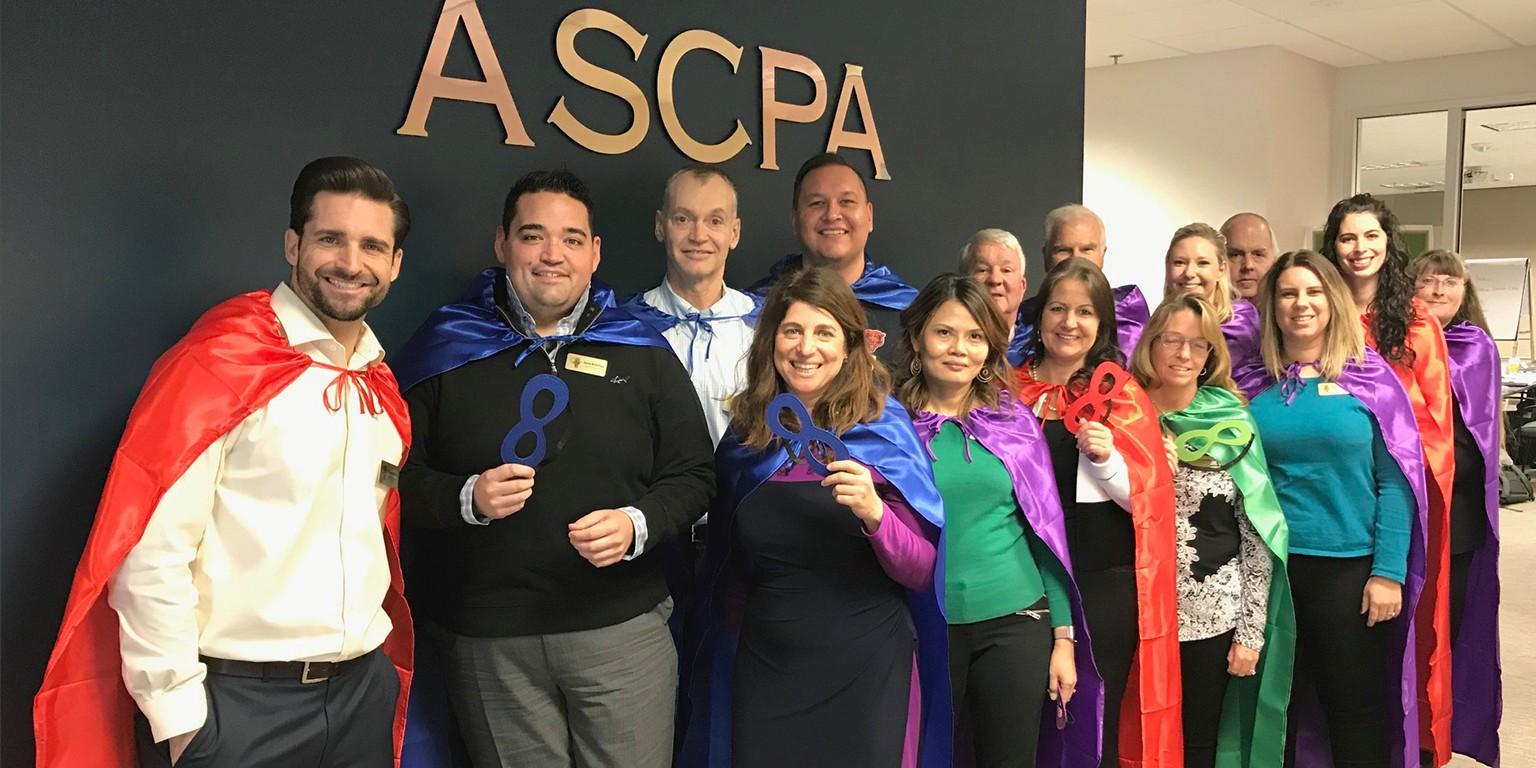 Arizona Society of CPAs | LinkedIn