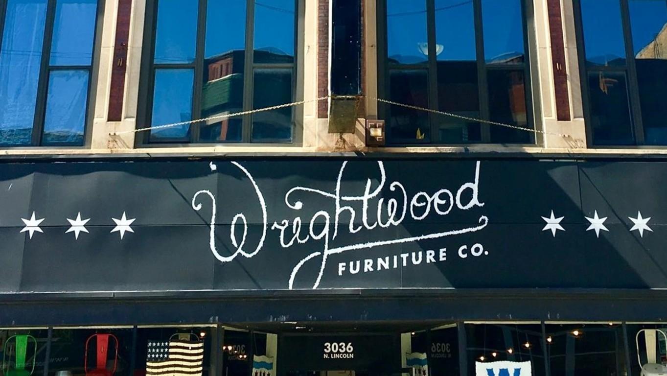 Wrightwood Furniture Linkedin