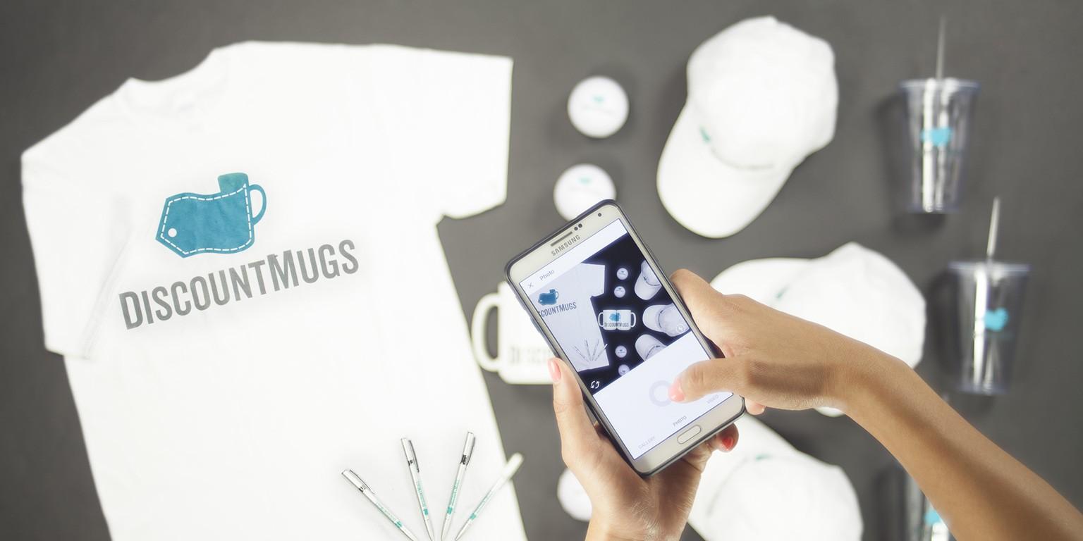 DiscountMugs | LinkedIn