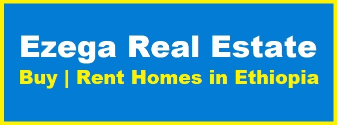 Ezega Real Estate | LinkedIn