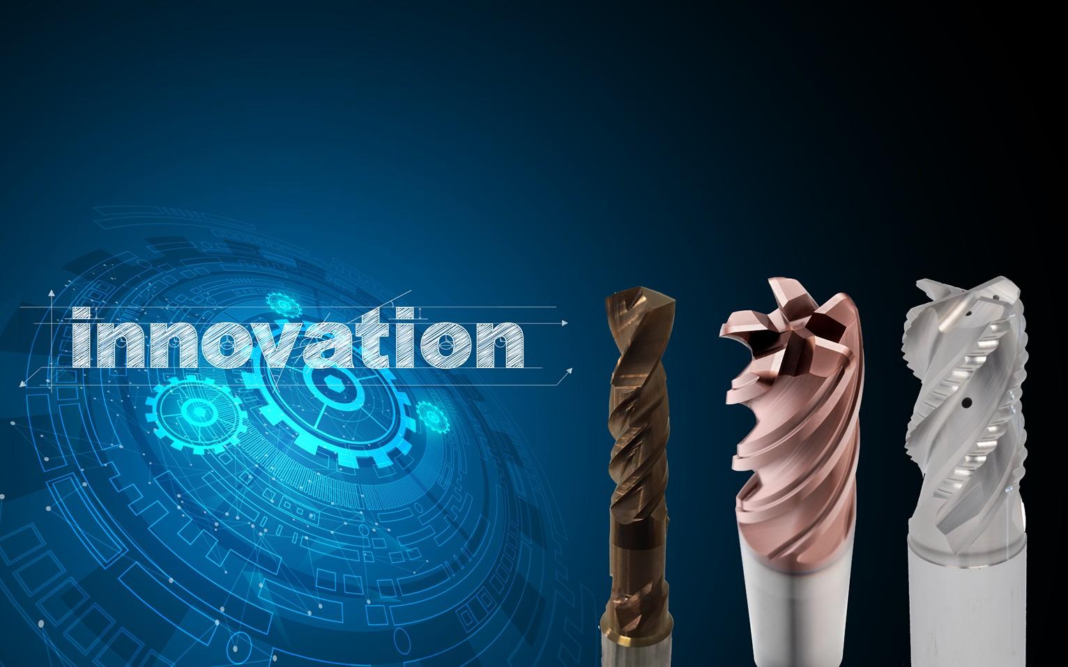 KYOCERA SGS Precision Tools Europe Ltd | LinkedIn