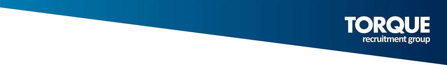 Torque Recruitment Group   LinkedIn