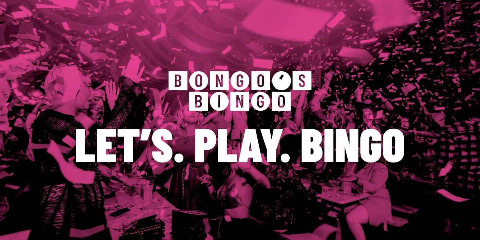 Bongo's Bingo | LinkedIn