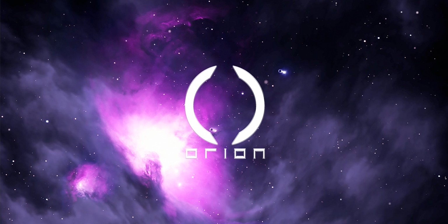ORION Electronics Company | LinkedIn