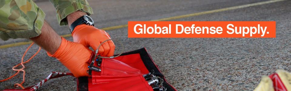 The Glove Company | LinkedIn