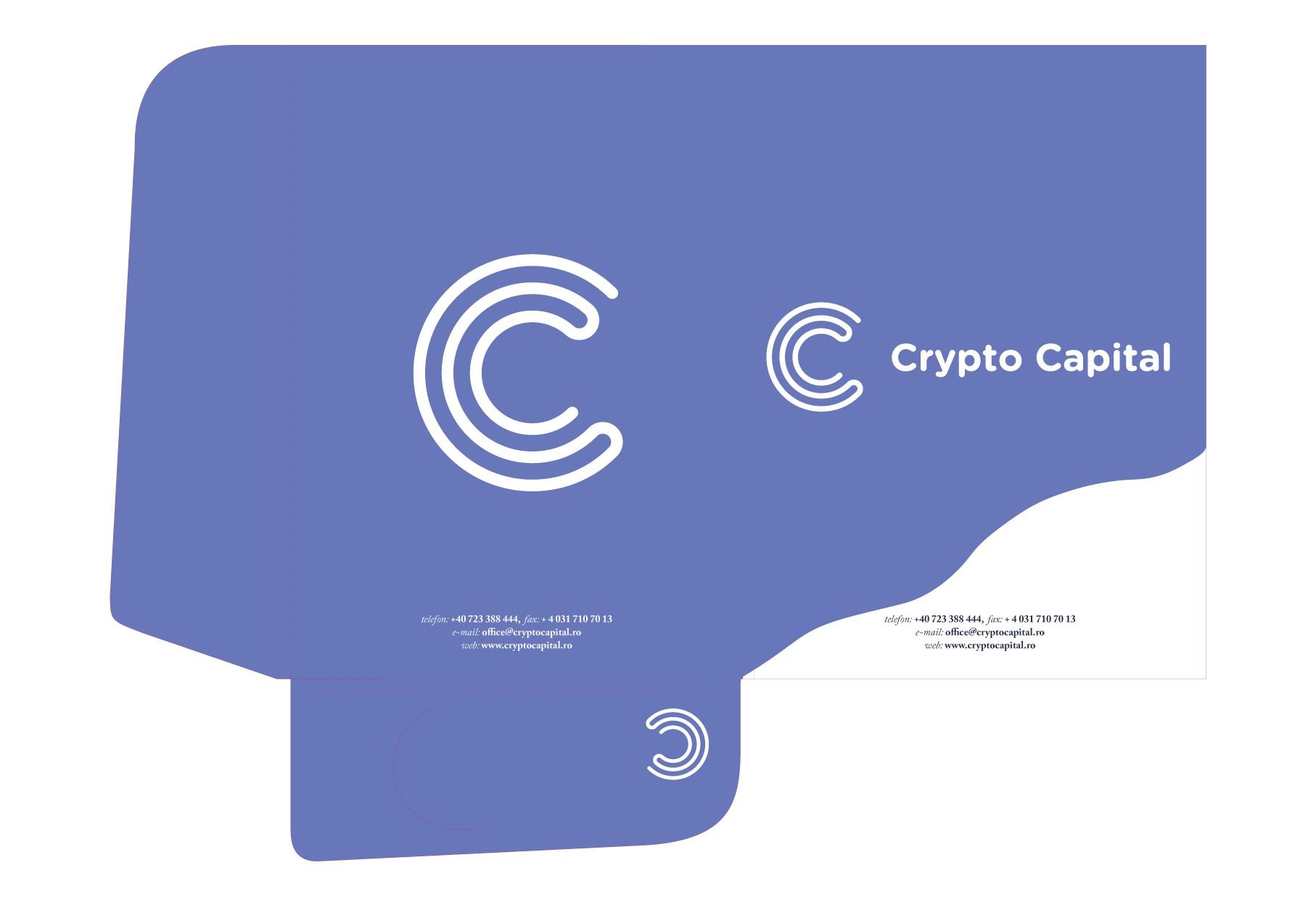 piețele ig crypto ghidul de tranzacționare bitcoin