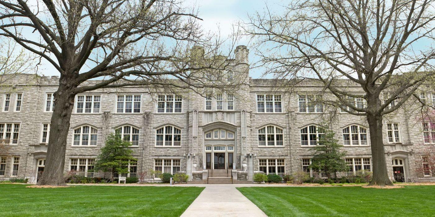 University Of Central Missouri >> University Of Central Missouri Linkedin