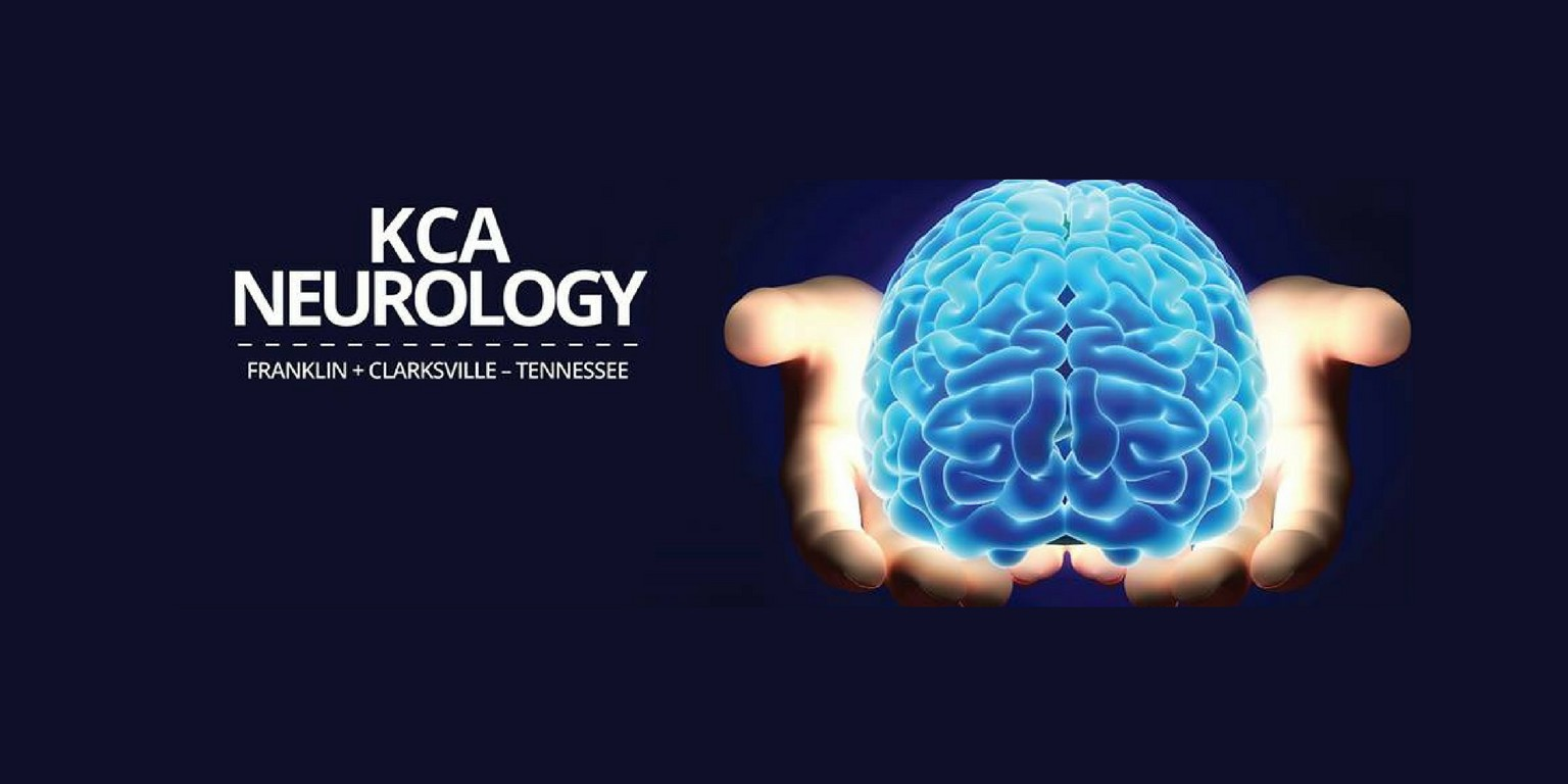 KCA Neurology | LinkedIn