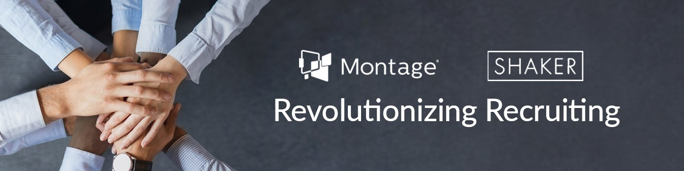 Montage | Interviewing Technology | LinkedIn