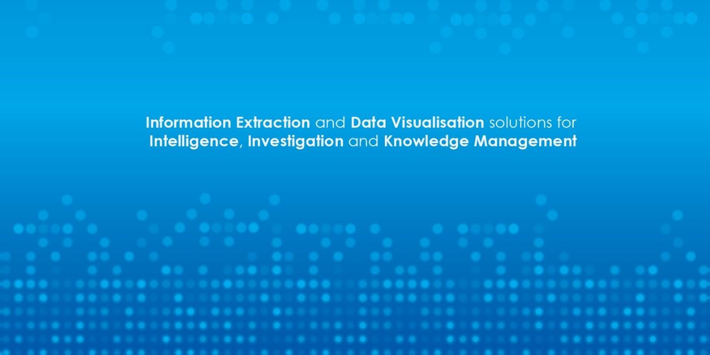 Semantic Sciences Pty Ltd   LinkedIn