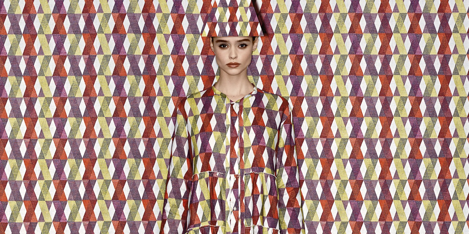 Tog Tog Fashion Interior Experts Linkedin