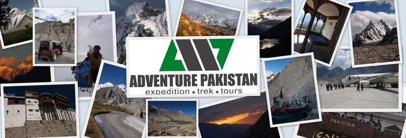 Adventure Pakistan | LinkedIn
